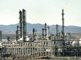 refinary-photo-file