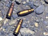 bullets-target-killing-murder-shot-killed-photo-mohammad-saqib-2-2-2-3-3-2-2-2-2-2-2-2-2-2-2-2-2-2-4-2-2-2-2-2-2-2-4-3-2-2-2-2-3-3-2-2-2-2