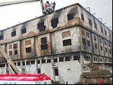 baldia-factory-fire-photo-file-2-3