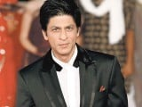 shahrukh-photo-file-6