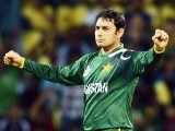 saeed-ajmal-cricket-pakistan-afp-2-2-2-2