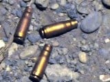 bullets-target-killing-murder-shot-killed-photo-mohammad-saqib-2-2-2-3-3-2-2-2-2-2-2-2-2-2-2-2-2-2-4-2-2-2-2-2-2-2-4-3-2-2-2-2-3-2-2