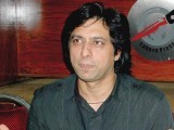 jawad-ahmed-photo-file-2