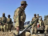 pakistan-unrest-northwest-military-5-2-2-4-2-2-2-2