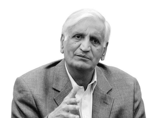 Senior KP Minister Bashir Bilour, top aide, 7 others slain, three-day mourning declared in K-P.