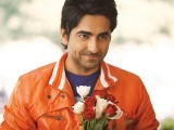 ayushmann-photo-file