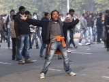 delhi-protest-rape-reuters-2