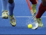 hockey-reuters-2-2-5-2