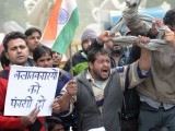 protest-india-delhi-rape-afp-2
