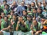 pakistan-hockey-afp-5-2-2-2-2-2
