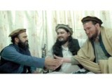 hakimullah-mehsud-photo-inp