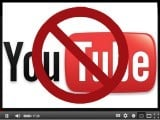 youtube-ban-block-2-2-2-2-2-2-3-2-2-2-2-2-2-2