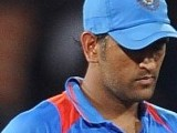 india-dhoni-cricket-afp-2