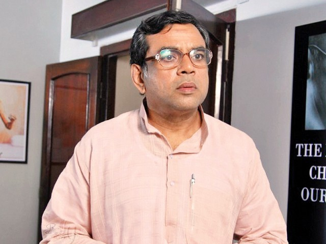 paresh rawal net worthparesh rawal wife, paresh rawal comedy movies, paresh rawal movies list, paresh rawal wikipedia, paresh rawal ajay devgan, paresh rawal, paresh rawal movies, paresh rawal comedy, paresh rawal wiki, paresh rawal comedy movies list, paresh rawal son, paresh rawal age, paresh rawal filmography, paresh rawal film list, paresh rawal family, paresh rawal twitter, paresh rawal comedy video download, paresh rawal net worth, paresh rawal comedy scenes, paresh rawal upcoming movies