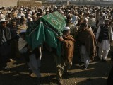 swabi-killing-teacher-funeral-reuters-2