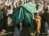 swabi-attack-reuters