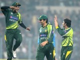 cricket-india-v-pakistan-2nd-odi-kolkata-3