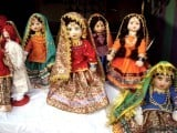reviving-tradition-photo-courtesy-lok-virsa