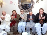nawaz-sharif-photo-online-3