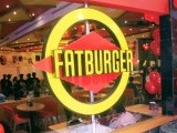 fatburger01-photo-athar-khan-express