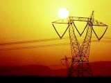 power-electricity-tower-pole-photo-arif-soomro-3-2-2-2-3-2-3-2-2-2-2-2-2-2-2-3-2-2-3-2-2-2-2-2