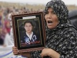 sectarian-killing-hazara-shia-afp2-2