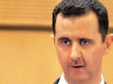 bashar-assad-afp