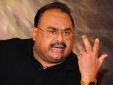 altaf-hussain-18-photo-mqm-2-2-2