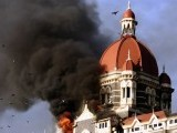 mumbai-attacks-afp-2-2-4-3-3-2-3-2-2-3-2-2-2-2-2-2