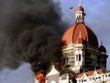 mumbai-attacks-afp-2-2-4-3-3-2-3-2-2-3-2-2-2-2-2-2-2