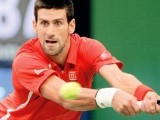 djokovic%e2%80%99s-photo-afp-2