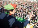 imran-khan-photo-express-muhammad-iqbal-2
