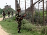india-border-security-pakistan-jammu-kashmir-afp-2