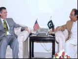 richard-olson-us-ambassador-hafeez-sheikh-b-photo-app