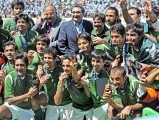 pakistan-hockey-afp-5-2-2-2-2-2-2