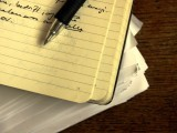 pen-journalism-journalist-writer-notebook-2-2-2-2-2