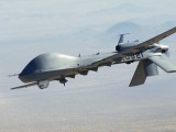 drone-strike-afp-2-2-3-2-2-3-3-2-3-2-2-4-2-2-3-2-3