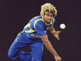 malinga-photo-afp-5