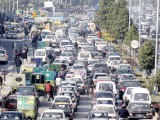 traffic-jam-photos-shafiq-malik-express