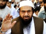 hafiz-saeed-reuters-2