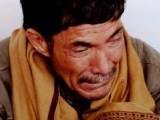 shia-crying-pakistan-afp-2