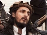 hakimullah-mehsud-photo-file-2-2