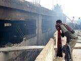 baldia-factory-fire-photo-ayesha-mir-express-2-3