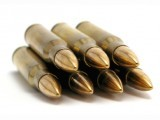 bullets-shelling-gun-weapon-violence-attack-2-2-2-2-2-2-2-4-2-2-2-3-2-2-2-2-2-2-2-2-2-2-2-3-2-2-2-3-2-2-2-3-2-2-2-2-2