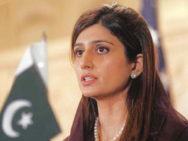 The discussion has been proposed by Pakistan in capacity as head of UN Security Council.