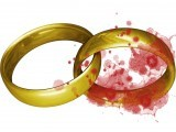 472674-ringswedding-1354170113-2-2