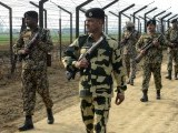india-border-security-force-pakistan-wagah-afp