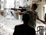syria-rebel-fighter-reuters