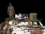mali-france-troops-war-afp