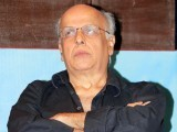 mahesh-bhatt-photo-file-3